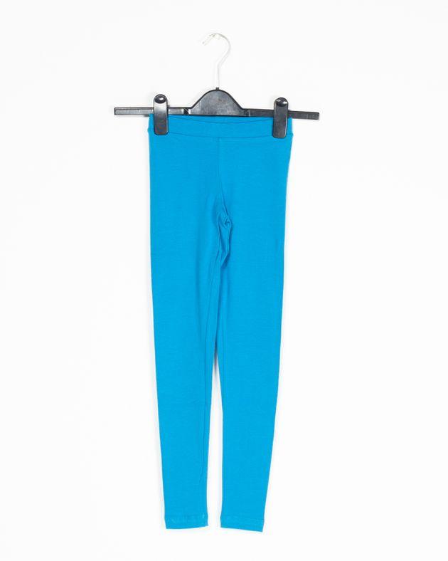Colanti-pentru-fete-cu-talie-elastica-1942357001