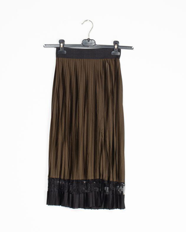 Fusta-pentru-fete-plisata-cu-talie-elastica-1947404001