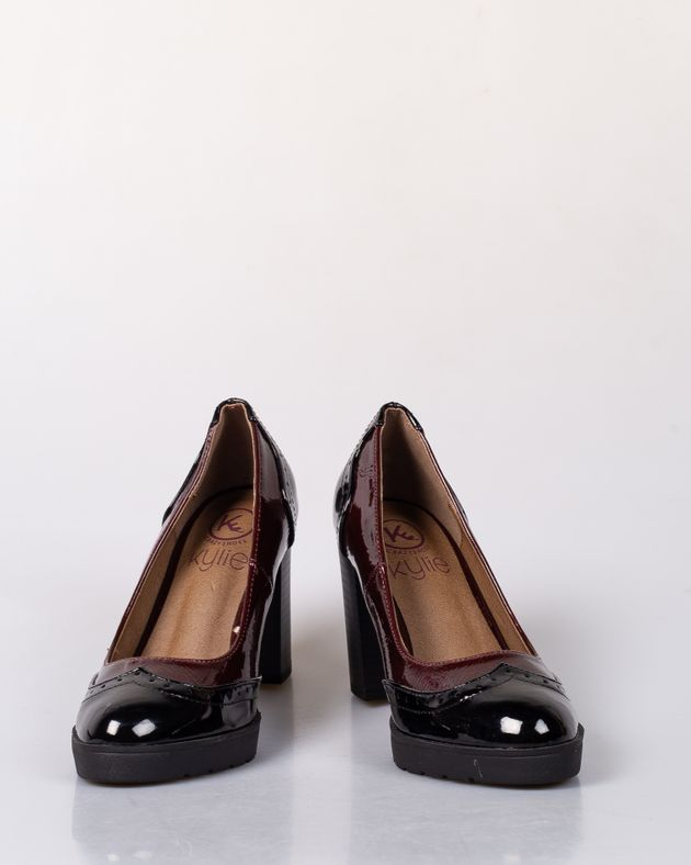 Pantofi-office-cu-toc-bloc-si-talpa-moale-1949506001