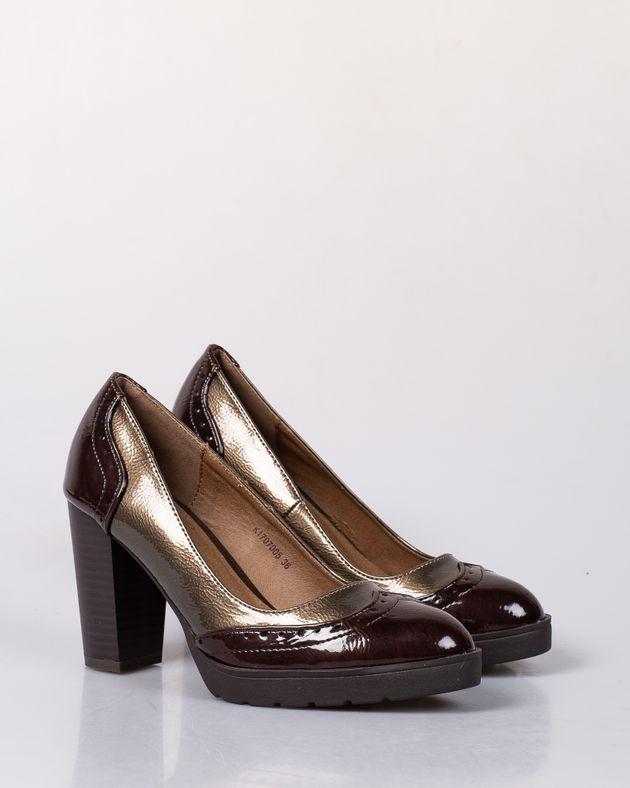 Pantofi-lacuiti-cu-toc-bloc-1949506002
