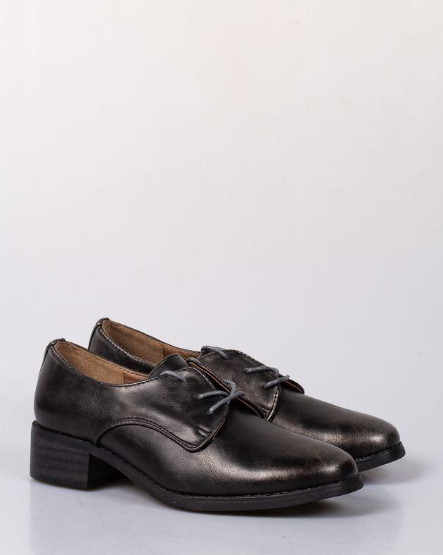 Pantofi-casual-cu-sireturi-1949506004