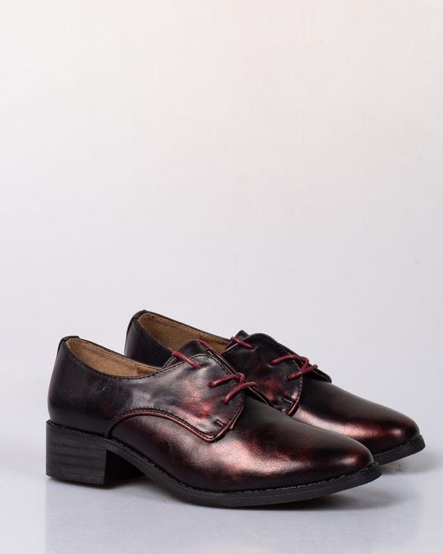 Pantofi-casual-cu-sireturi-1949506005