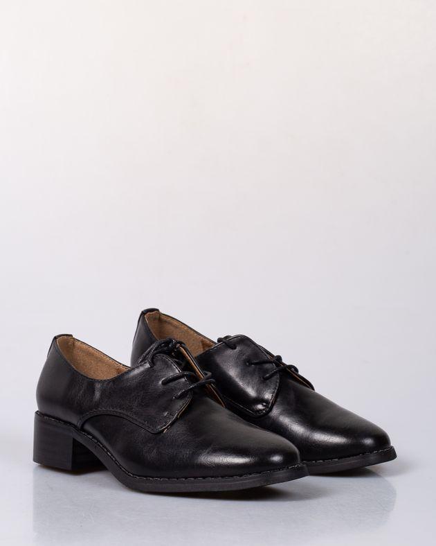 Pantofi-office-cu-talpa-moale--1949506006