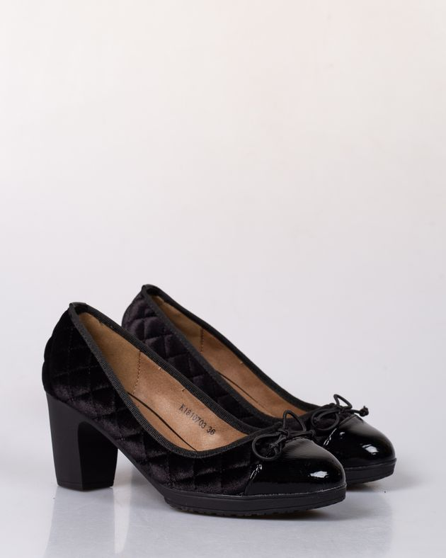 Pantofi-casual-cu-toc-bloc-si-funda-1949507007