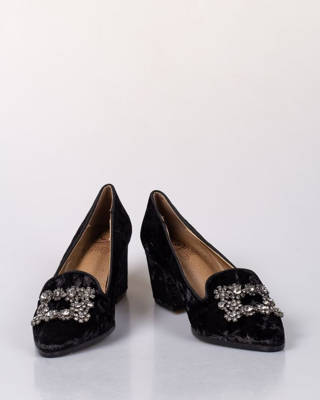 Pantofi-cu-toc-bloc-si-varf-ascutit-cu-detaliu-din-metal-1949507013