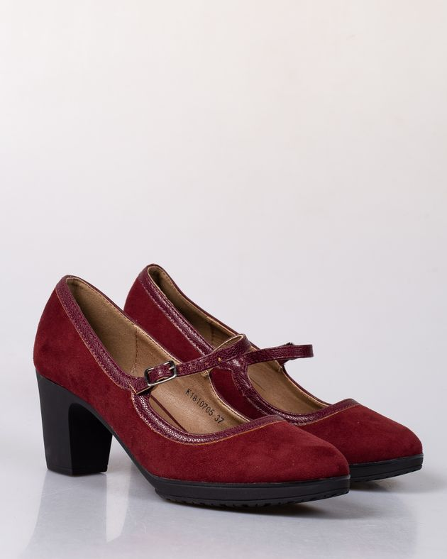 Pantofi-cu-toc-bloc-si-talpa-moale-1949509004