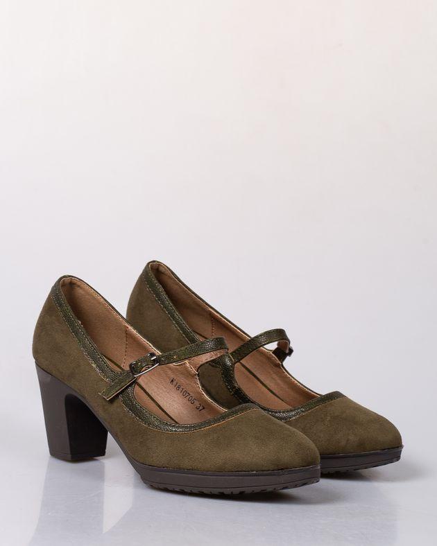 Pantofi-cu-toc-bloc-si-talpa-moale-1949509005