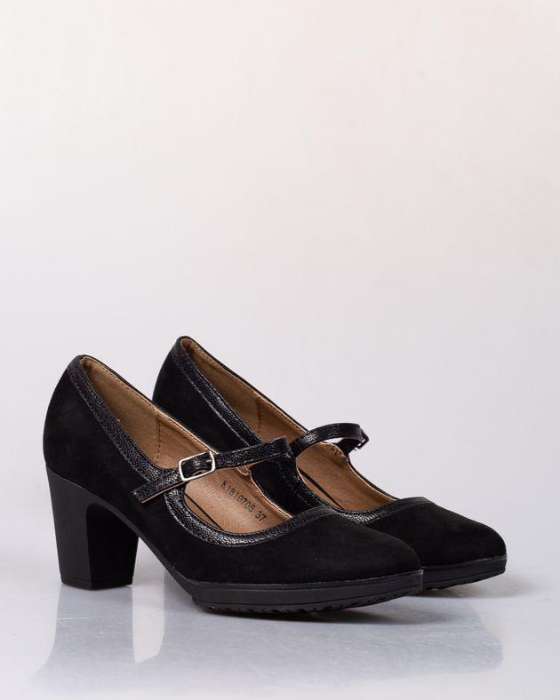 Pantofi-cu-toc-bloc-si-batreta-cu-catarama-1949509006