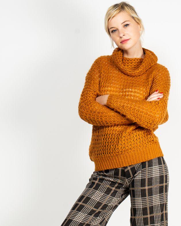 Pulover-tricotat-cu-guler-inalt-1941801008