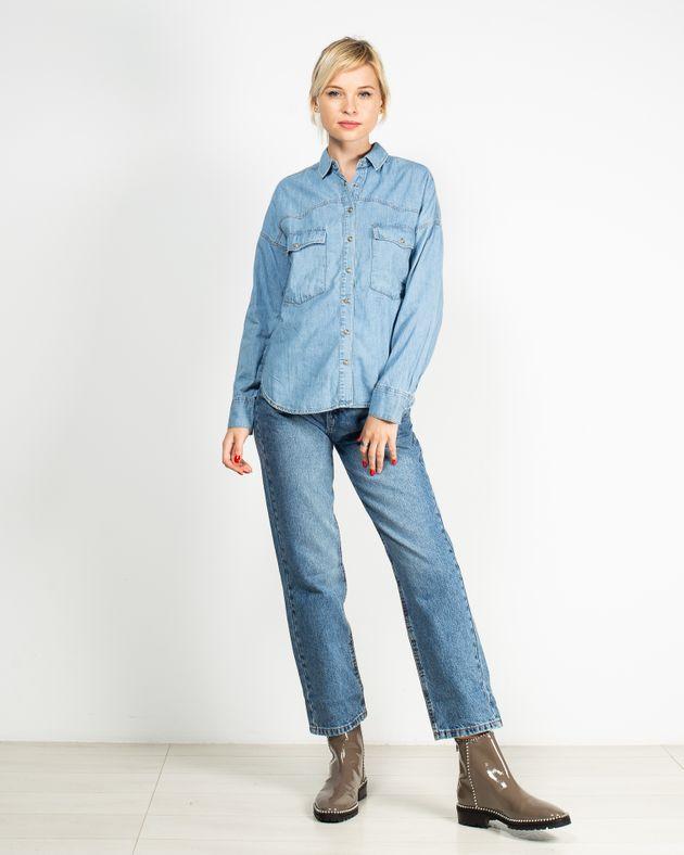 Jeans-din-bumbac-cu-buzunare-1944101116