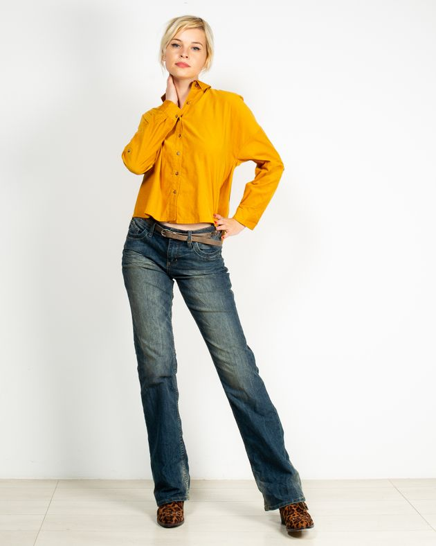 Jeans-evazati-cu-buzunare-1932602030