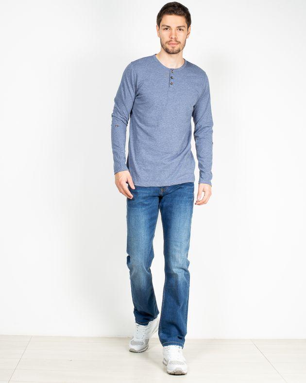 Jeans-pentru-barbati-1943901033
