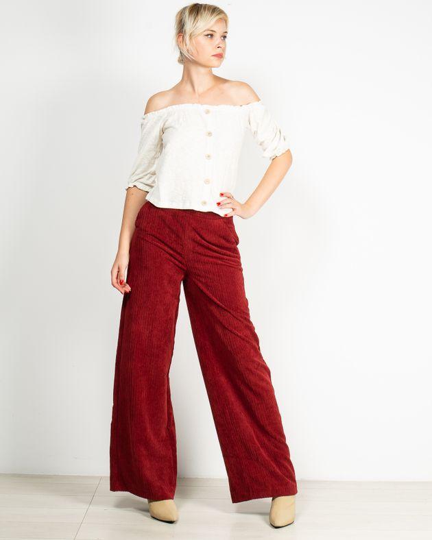 Pantaloni-cu-talia-inalta-cu-buzunare-si-fermoar-lateral-1944101103
