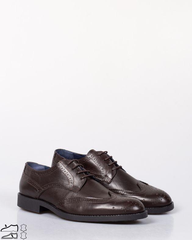 Pantofi-din-piele-naturala-cu-sireturi-si-model-perforat-1950101001