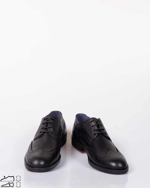 Pantofi-din-piele-naturala-cu-sireturi-si-model-perforat-1950101002