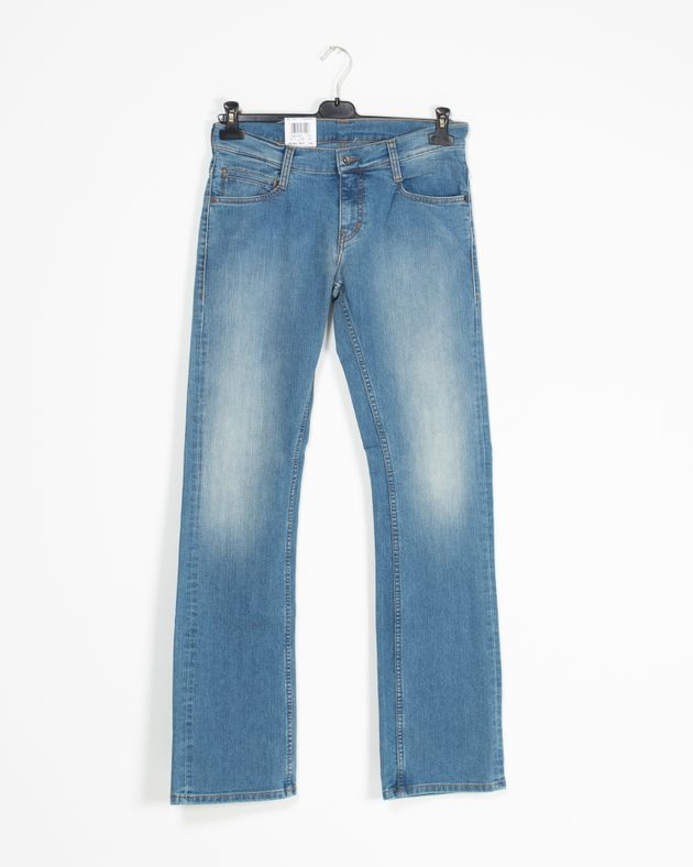 Jeans-evazati-cu-buzunare-1941801011