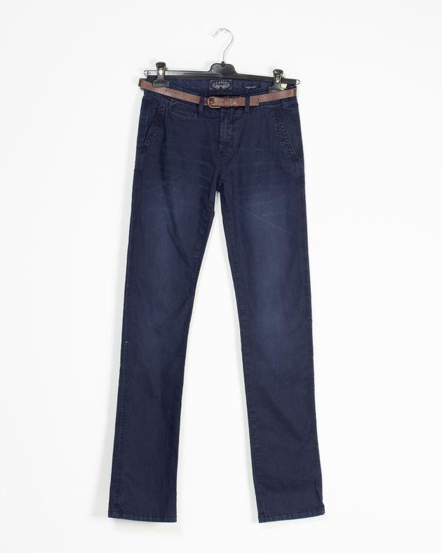 Pantaloni-cu-buzunare-1943901039