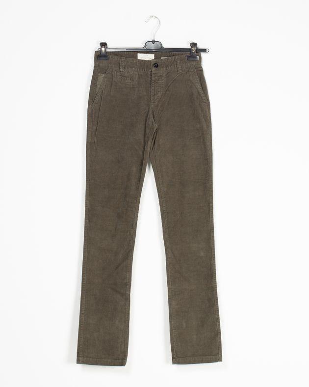 Pantaloni-cu-buzunare-1943901040