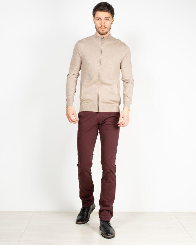 Pantaloni-casual-cu-buzunare-1943901047