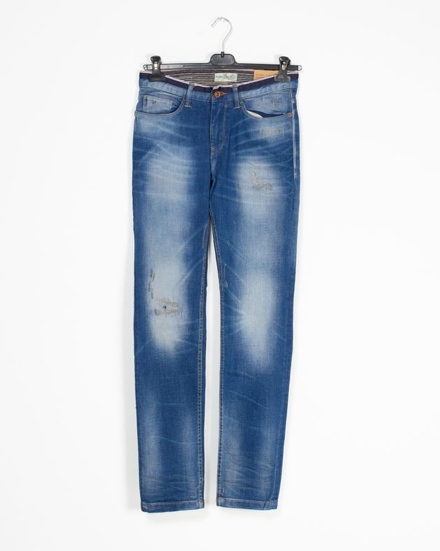 Jeans-cu-buzunare-1943901048