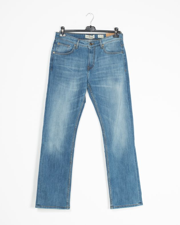 Jeans-drepti-cu-buzunare-1943901049