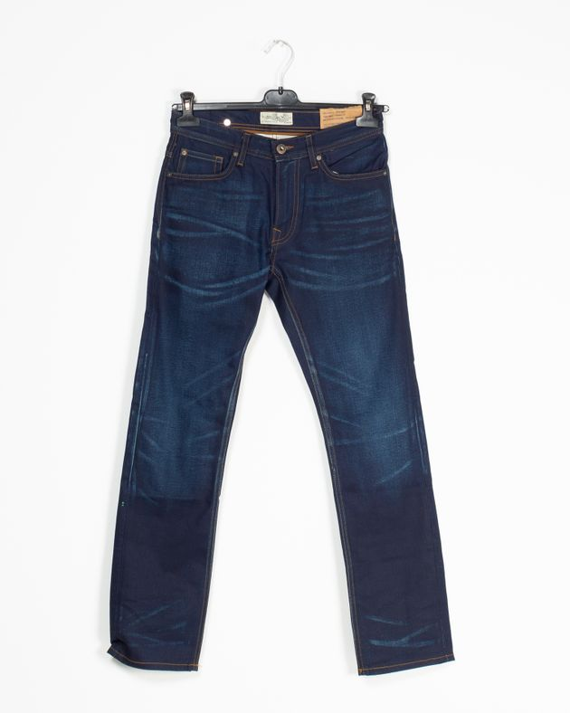 Jeans-casual-din-bumbac-1943901052