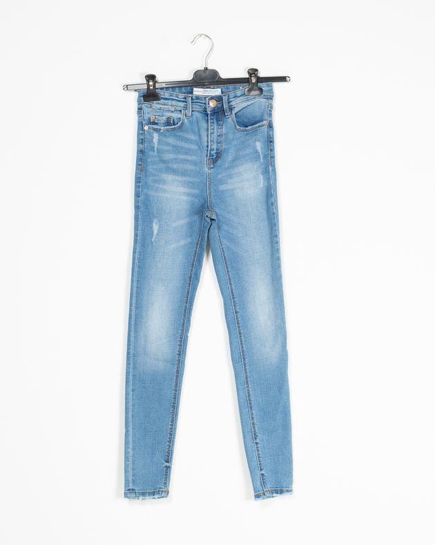 Jeans-skinny-cu-buzunare-si-talie-inalta-1944101083