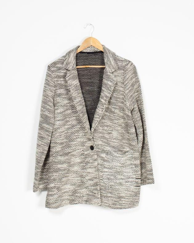 Cardigan-tricotat-cu-buzunare-si-nasturi-1947522002