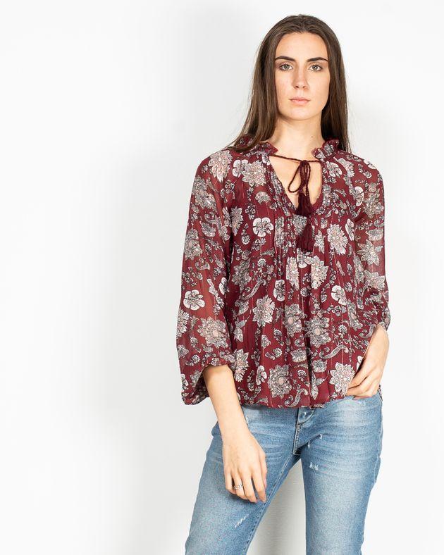 Bluza-transparenta-cu-imprimeu-si-decolteu-cu-snur-1935802140
