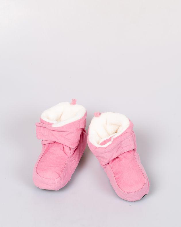 Botosei-pentru-bebelusi-imblaniti-cu-sistem-de-prindere-cu-arici-1943601009