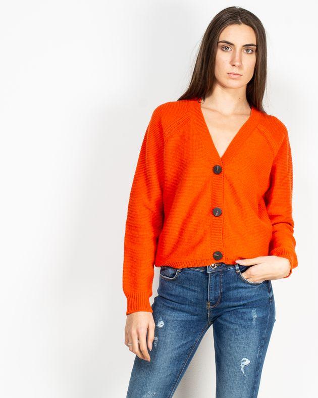 Cardigan-tricotat-cu-anchior-si-nasturi-1948301006