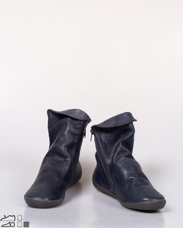 Ghete-Softinos-din-piele-naturala-confortabile-cu-fermoar-lateral-1950801001