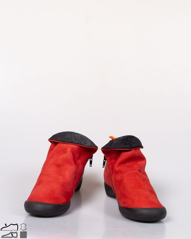 Ghete-Softinos-din-piele-naturala-cu-fermoar-lateral-si-talpa-flexibila-si-moale-1950801004