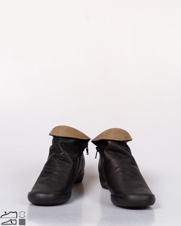 Ghete-Softinos-din-piele-naturala-confortabile-cu-fermoar-lateral-195080100