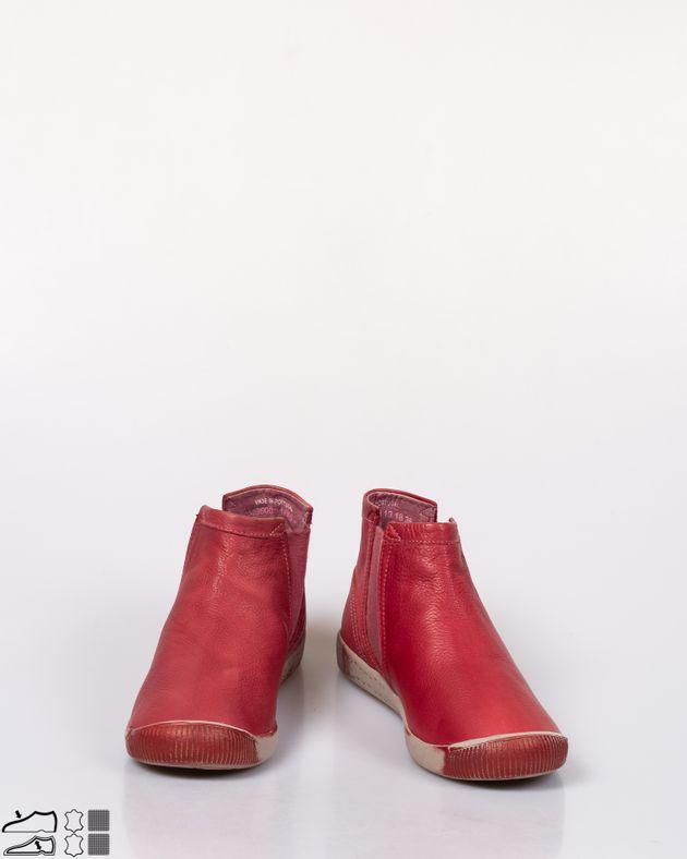 Ghete-Softinos-din-piele-naturala-usoare-si-confortabile-1950801010