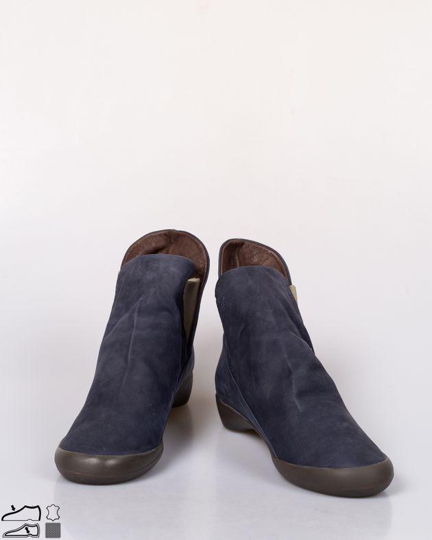 Ghete-Softinos-din-piele-naturala-usoare-si-confortabile-1950801011