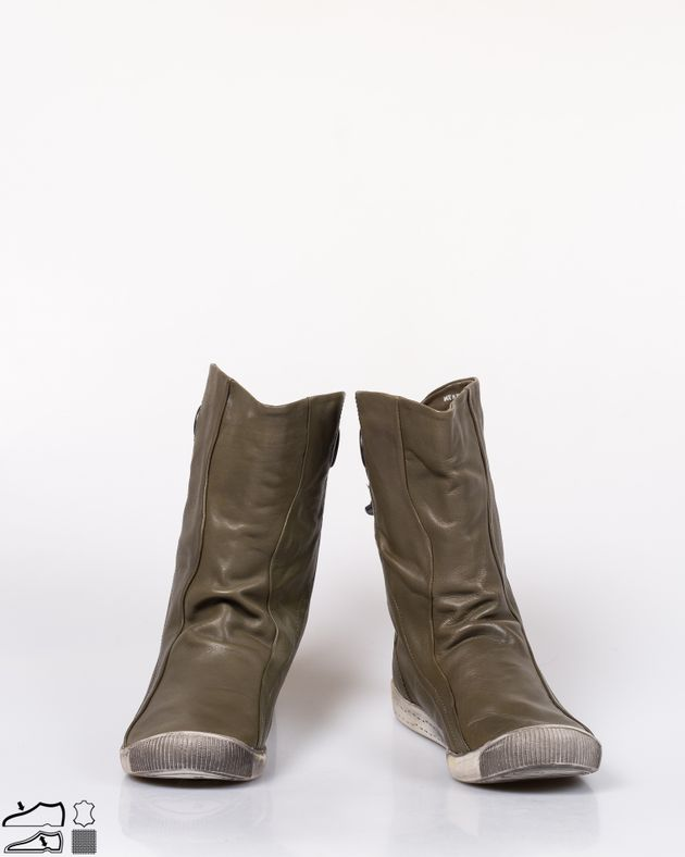 Ghete-din-piele-naturala-moale-cu-talpa-flexibila-si-accesoriu-de-ajustare-1950801013