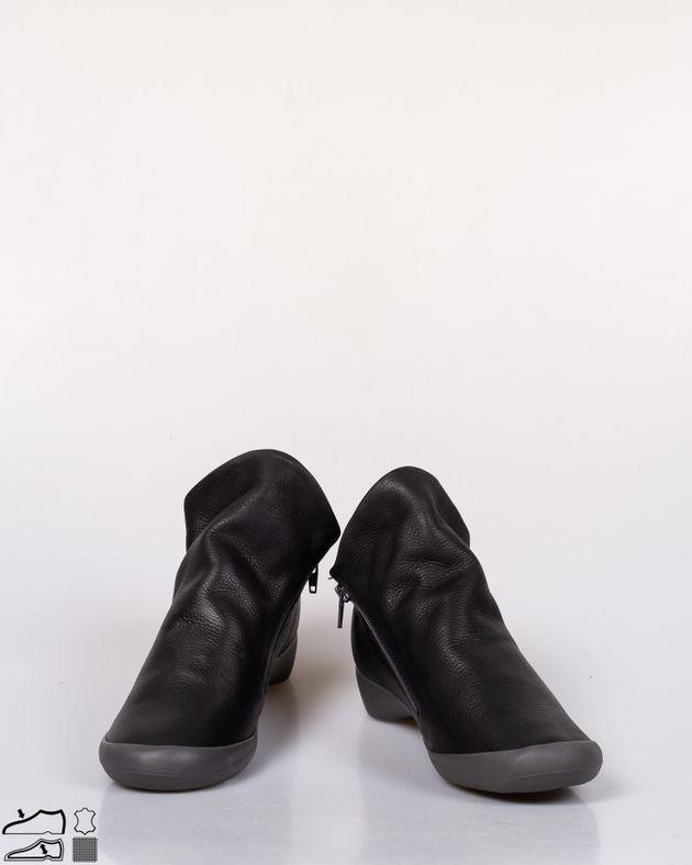 Ghete-Softinos-din-piele-naturala-usoare-si-confortabile-cu-fermoar-lateral-1950801020