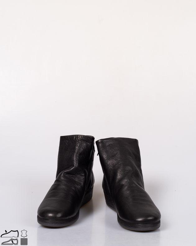Ghete-Softinos-din-piele-naturala-confortabile-cu-talpa-flexibila-1950801021
