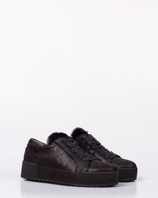 Pantofi-cu-sireturi-cu-talpa-inalta-si-interiorul-din-piele-naturala-1943201004