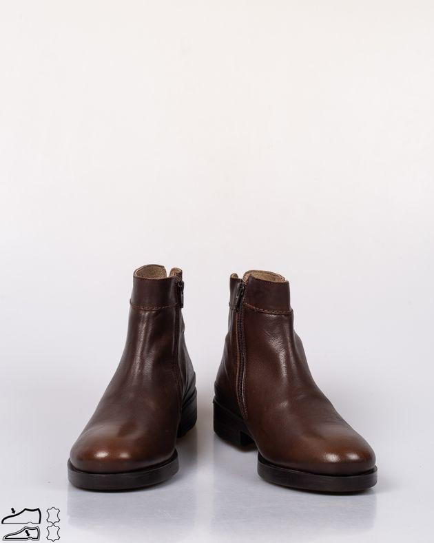 Ghete-FLY-LONDON-din-piele-naturala-cu-fermoar-lateral-1950702001