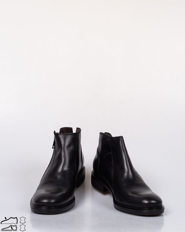 Ghete-FLY-LONDON-din-piele-naturala-cu-fermoar-lateral-si-varf-rotund-1950702012