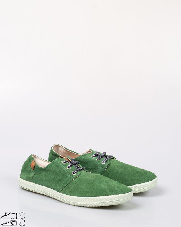 Pantofi-FLY-LONDON-din-piele-naturala-cu-sireturi-si-talpa-moale-1950704001