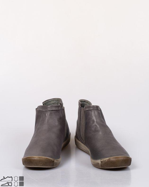 Ghete-Softinos-din-piele-naturala-foarte-usoare-cu-talpa-flexibila-1950801035