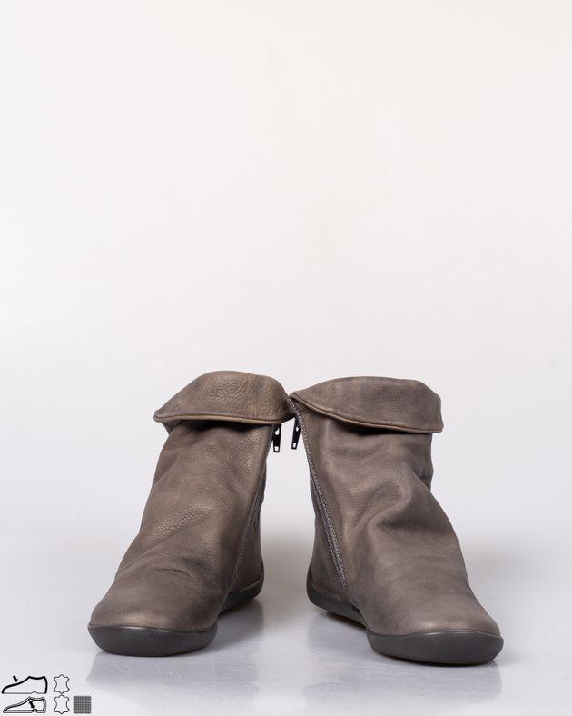 Ghete-Softinos-din-piele-naturala-confortabile-si-usoare-cu-talpa-flexibila-1950801038