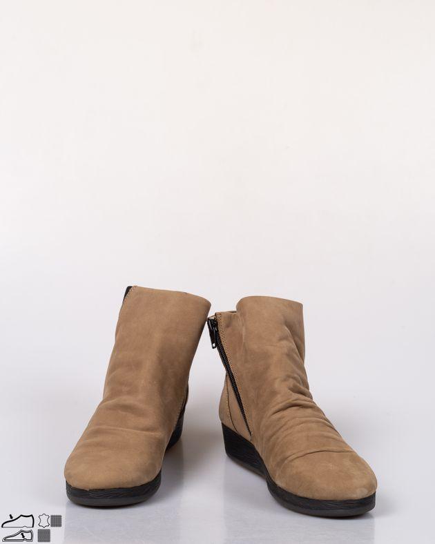 Ghete-Softinos-din-piele-naturala-cu-fermoar-lateral-si-talpa-flexibila-1950801040