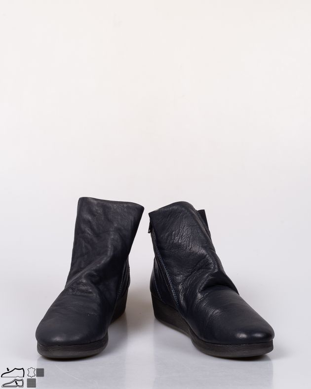 Ghete-Softinos-din-piele-naturala-cu-fermoar-lateral-si-talpa-flexibila-1950801046