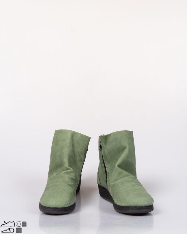 Ghete-Softinos-din-piele-naturala-confortabile-cu-fermoar-lateral-1950801047