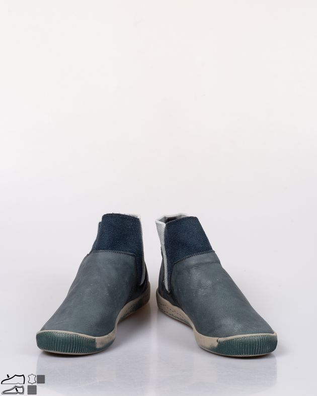 Ghete-Softinos-din-piele-naturala-cu-talpa-flexibila-si-moale-1950801048