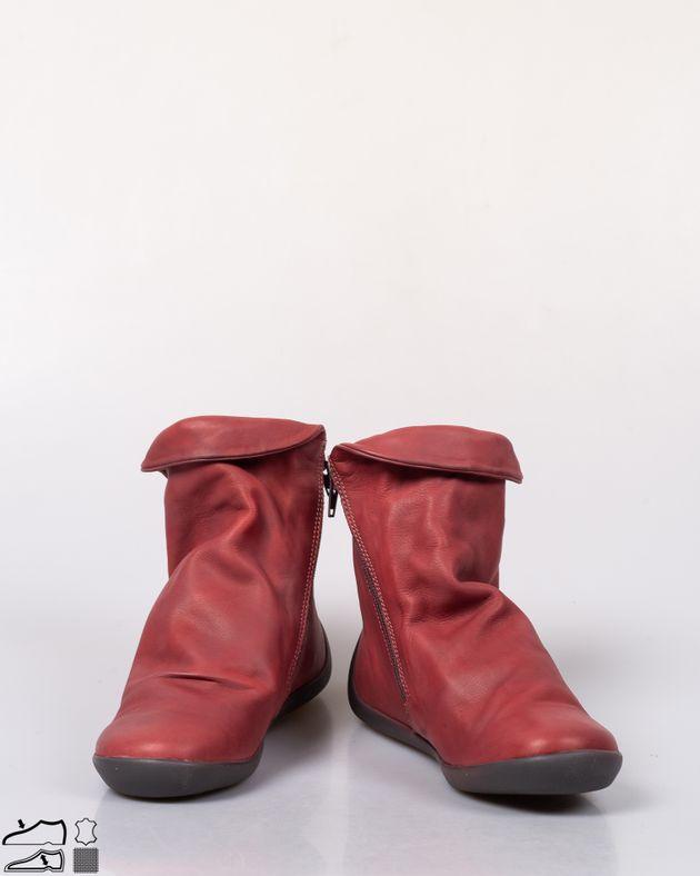 Ghete-Softinos-din-piele-naturala-foarte-usoare-cu-fermoar-lateral-1950801049